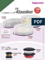 PDF Woche 30 Tupper Ware Klassiker_final