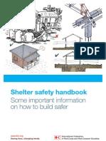 Shelter Safety Handbook