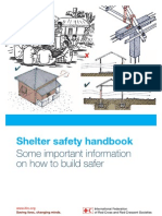 Shelter Safety Handbook