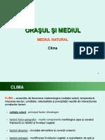 CLIMA-1