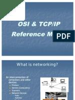 1 OSI_TCP_IP