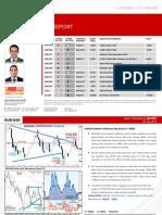 2011 07 29 Migbank Daily Technical Analysis Report+