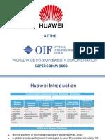 Huawei-05