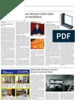 Publico Imobiliario_27.07