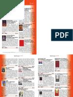 02 Radionique.pdf bIBLIO