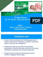Hepy_Presentasi