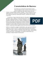 Origens e Características do Barroco_2