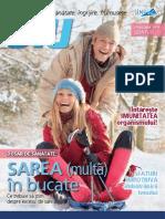 Revista_Blu_februarie