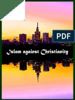 ISLAM against CHRISTIANITY – Hubert_Luns