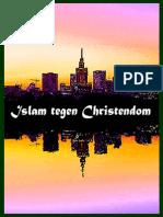 ISLAM tegen CHRISTENDOM – Hubert_Luns