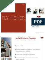 PT_Avila Business Present 2011_PT
