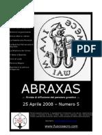 abraxas5