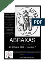 abraxas7