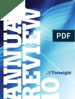 22432 Foresight Review 2010 AW v5