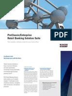 PCE Brochure En