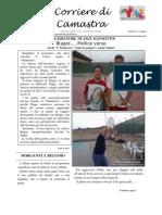 Il Corriere Di Camastra 5