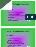 KKK_Phil