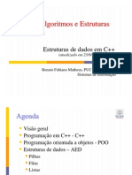 Apostila-de-C++