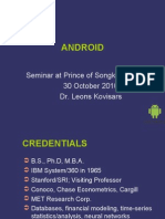 Android20Oct2010b