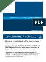 Geometria_Analitica_CIRCUNFERENCIA
