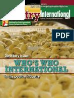 poultryinternational201105-dl