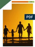 Ebook Família Marcelo Quirino