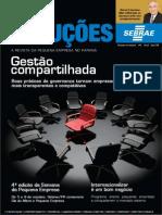 Revista Solucoes 6