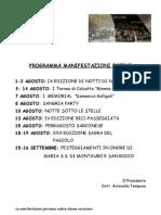 PROGRAMMA-MANIFESTAZIONI-ESTIVE-2011