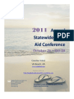 2011 ASC Registration Brochure
