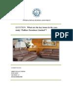 031 Jiren Susan Topno IB(a) Palliser Furnitures
