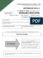 20112f2biologiag1