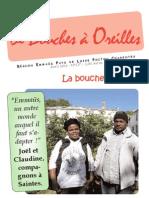De Bouches à Oreilles n°217 avril 2011