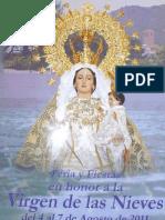 librofiestaspegalajar2011