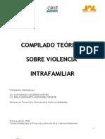 COMPILADO TEÓRICO DE VIOLENCIA FAMILIAR. Doc.