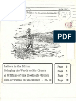 ACC Journal of Theology 3.4