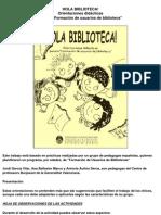 hola_biblioteca