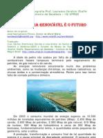 As_energias_renovaveis_e_o_futuro