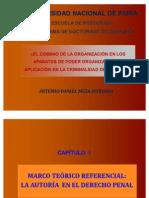 DOCTORADO (2)