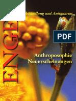 Anthroposophie September 2006