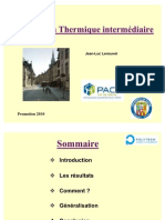 Presentation Final2
