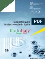 BioInItaly2011_ITA