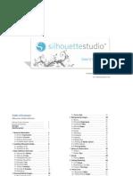 SilhouetteStudioManualV3