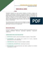 Inducción al ambiente virtual documento 1