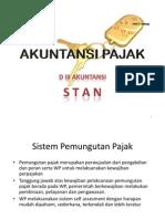 Akuntansi Pajak 1