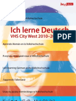 Cw Heft Deutsch 2010