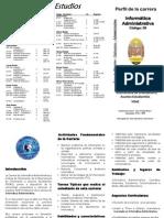 Informatica+Administrativa