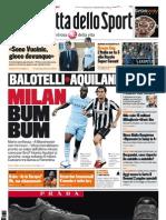 La.gazzetta.dello.sport.02.08.11