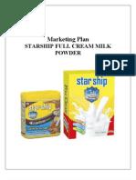 Marketing 201