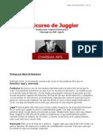 Metodo Juggler - Minicurso Vol 1