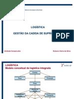 Logística_e_Supply_Chain_Management
